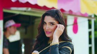 Feem (HD Video) Satt Dhillon | Gurlez Akhtar | New Punjabi Songs 2020 | Latest Punjabi Songs 2020