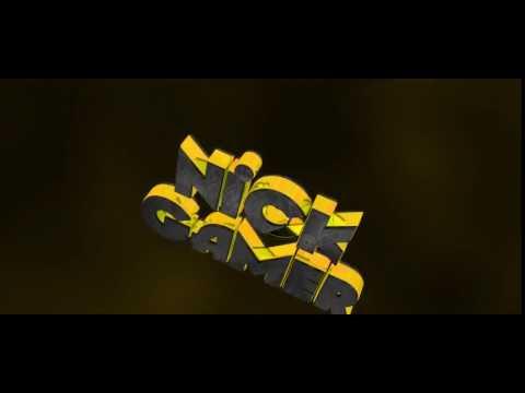 Intro Nicky Gamer {Mario} [Download] thumbnail