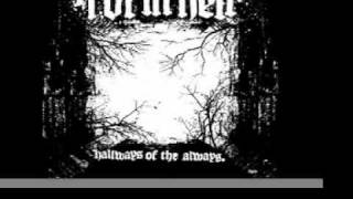 Rot in Hell - Sin of Malice