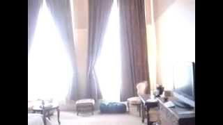 Is the Plaza Hotel Haunted Las Vegas New Mexico Ghosts Scary