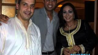 Download Imad EL ALAMI _ WA9TACH TGHANI YA GALBI MP3 song and Music Video