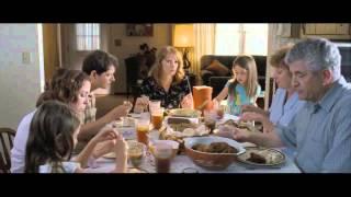 Укрытие (2011) Фильм. Трейлер HD