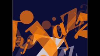 Jazz Liberatorz & The Soul Clan - Qidar