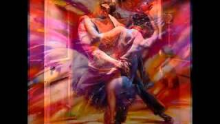 """El tango de Roxanne""  -instrumental-"