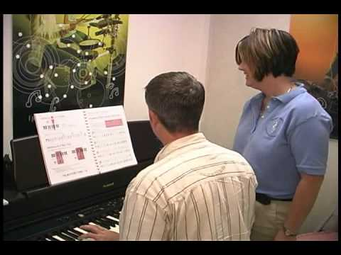 1st Street Music & Sound Co. 2009 commercial