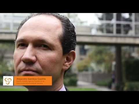 La Cooperación Iberoamericana frente al desafío de los ODS: Una mirada desde APC Colombia