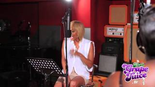 Keri Hilson - All The Boys (Live)