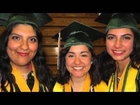 Hispanic Immigrants in Waukegan