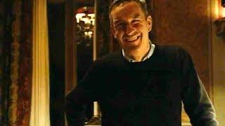 「そこまで取材する?」ドリスの創作の謎に迫る/映画『ドリス・ヴァン・ノッテン ファブリックと花を愛する男』本編映像
