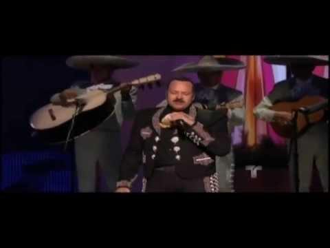 pepe-aguilar--con-otro-sabor-en-premios-billboard-de-la-música-mexicana
