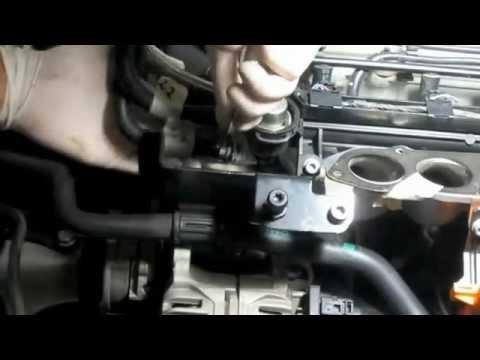 La venta de la gasolina al por mayor en moskve