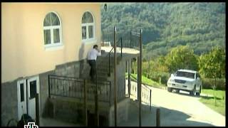 Литейный 4 (1 сезон: 12 серия)