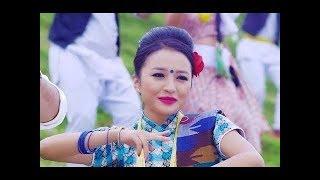 "Gojima Daam Chaina - ""CHANGAA CHAIT"" Movie Song ll Priyanka,..."