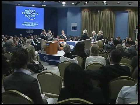 Middle East 2009 - The Cost of Conflict