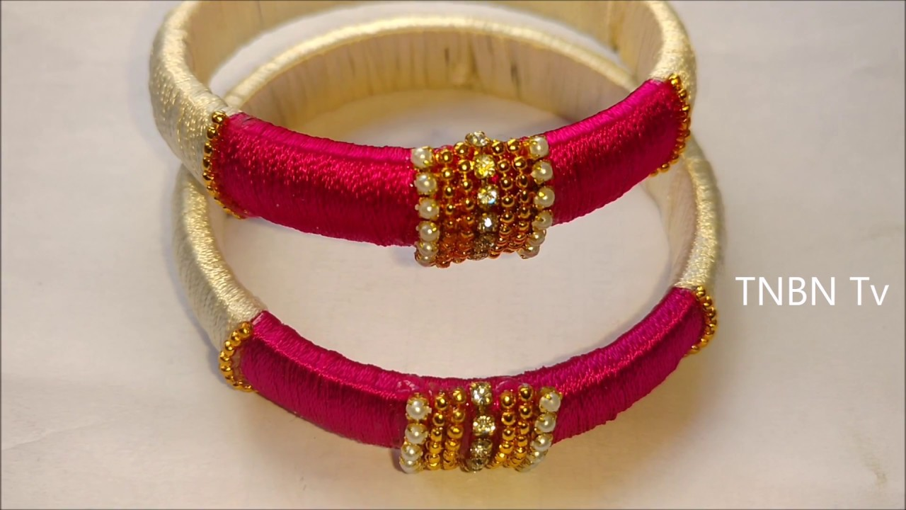 youtube designs indian latest childrens gold bangles jewellery watch baby