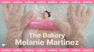New Similar Songs Like Melanie Martinez - The Bakery