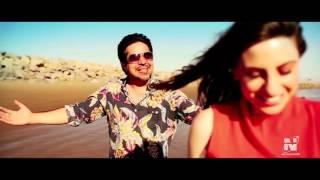 Mehrdad Saeedi Arezoomi OFFICIAL VIDEO YouTube