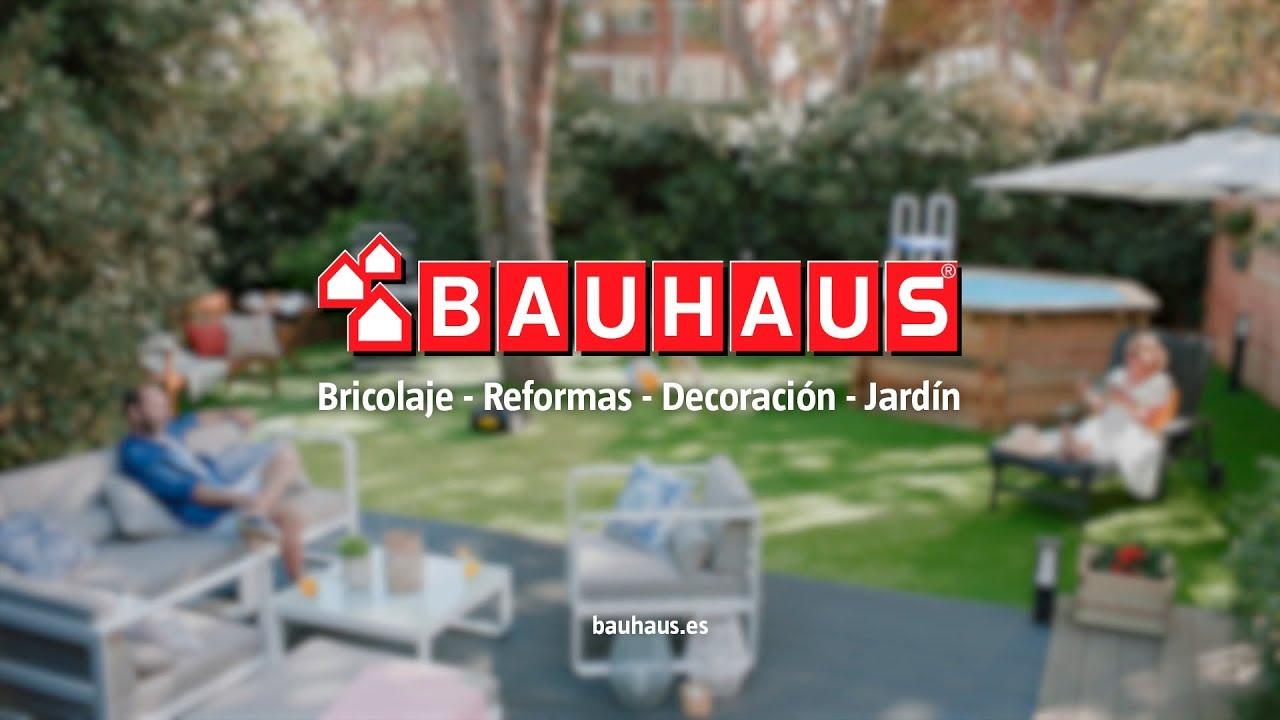 Jardín Bauhaus 2019 Vamos A Bauhaus