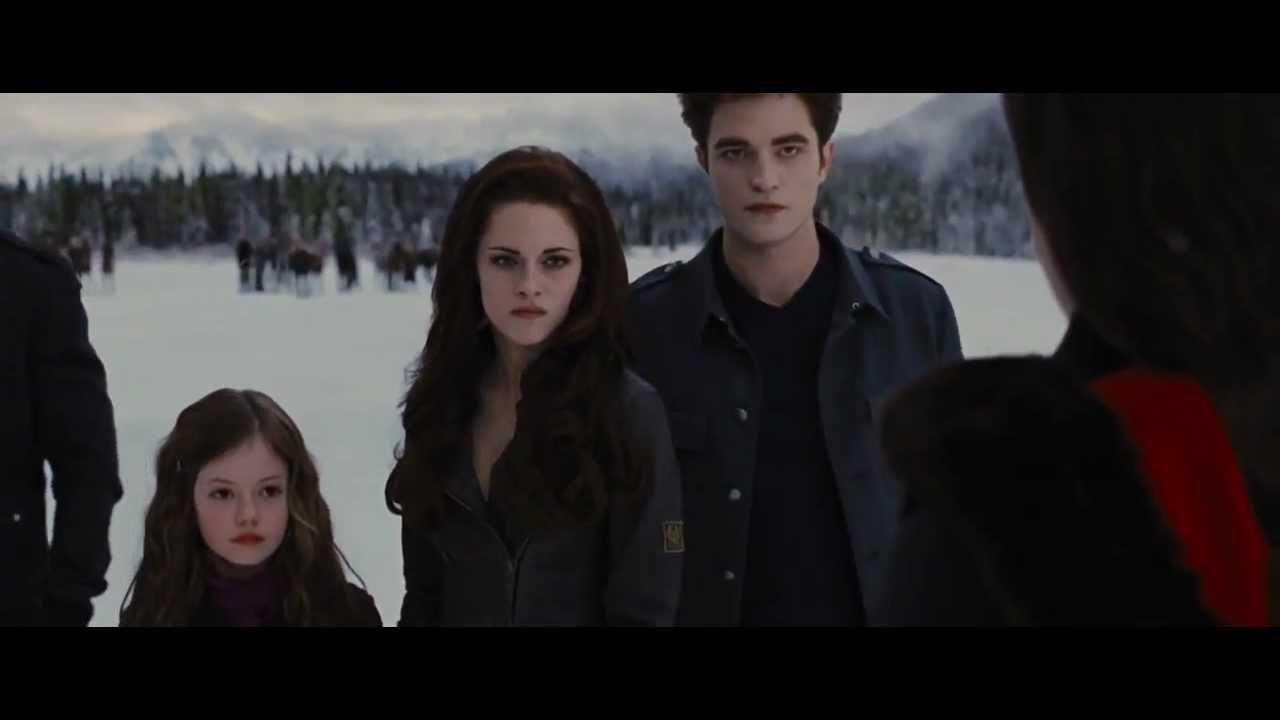 Alec Volturi Breaking Dawn Part 2 | www.imgkid.com - The ...