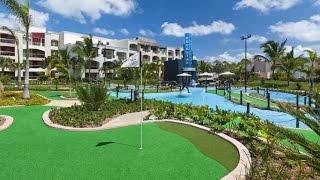 Доминикана Отели.Hard Rock Hotel & Casino all inclusive  5*.Пунта Кана.Обзор(Горящие туры и путевки: https://goo.gl/nMwfRS Заказ отеля по всему миру (низкие цены) https://goo.gl/4gwPkY Дешевые авиабилеты:..., 2015-10-22T09:14:30.000Z)