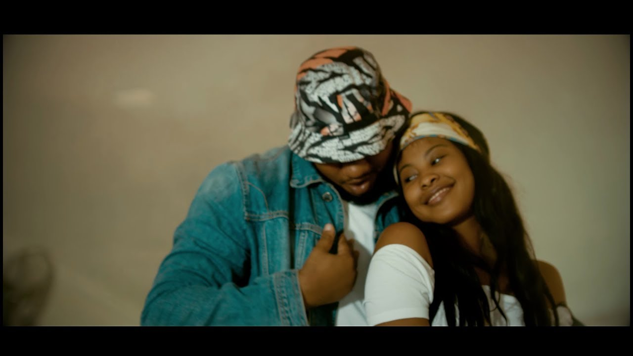 VIDEO | Izzo Bizness - Zilla & Ruge | Download Mp4 [Official Video]