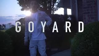 Goyard - Signed It