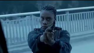 ✔ Mutants Türkçe Dublaj Korku Ve Aksiyon Filmi İzle Tek Parça Full ✔