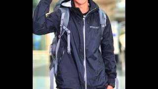 Photos of HYUN JOONG(金贤重 キム.ヒョンジュン) daily activities and...