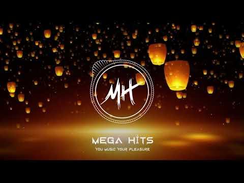 Türkçe Deep House Remix Mega Hits Mix 2021