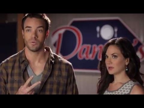 How Many in Your Party? | CMA Awards 2012 | CMA