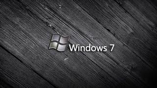 เถียงกันไม่จบ!! Patch อัพเดต Windows 7 กับ 8.1 จาก User เอง หลังจาก Microsoft ไม่ออกให้