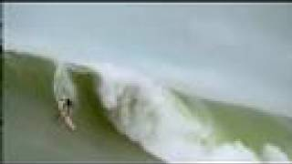 Science of Big Waves - KQED QUEST