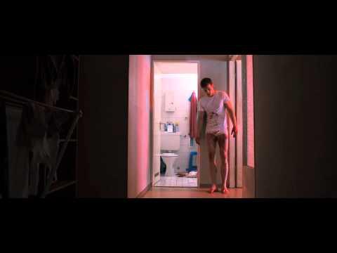 Glück - Trailer Deutsch  [1080pHD]