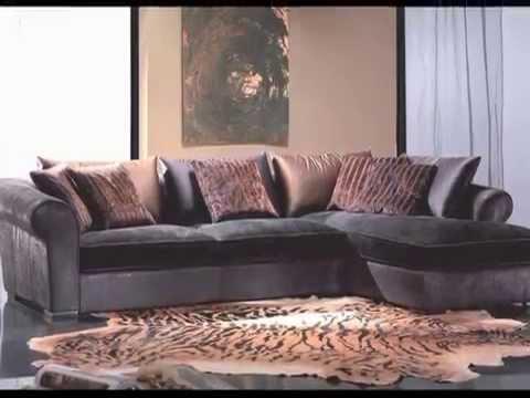 Видео Мягкая мебель в бишкеке