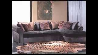 Мягкая мебель ( мебельная фабрика