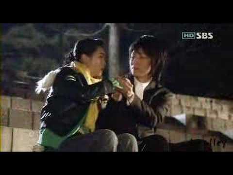 lee dong wook lee da hae dating rumor