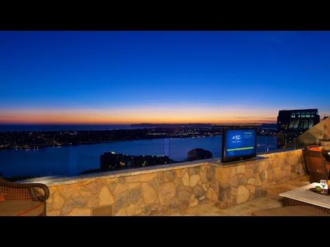 100 Harbor Drive | Penthouse 4102 | San Diego, CA 92101