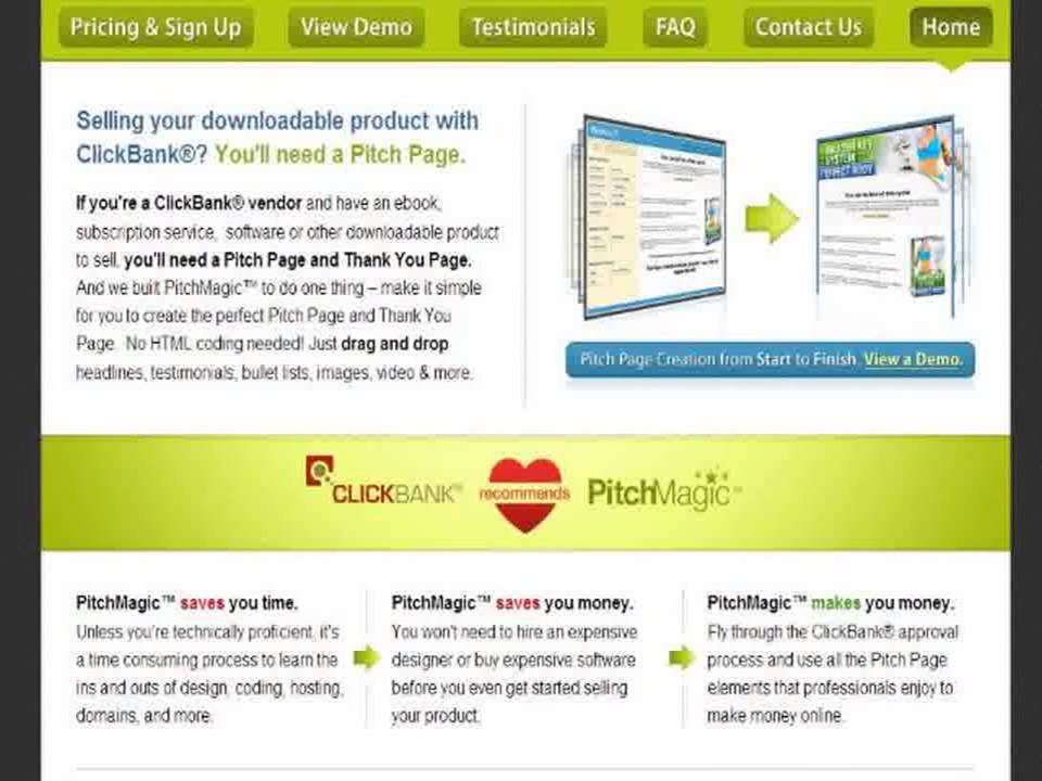 Программа хуторского технология создания сайтов