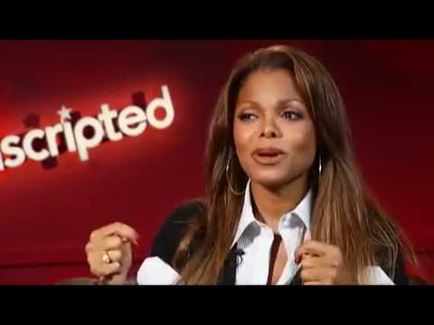 'Why Did I Get Married?' | Unscripted | Tyler Perry, Janet Jackson