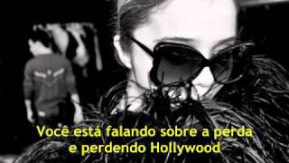 Sky Ferreira - Obsession legendado