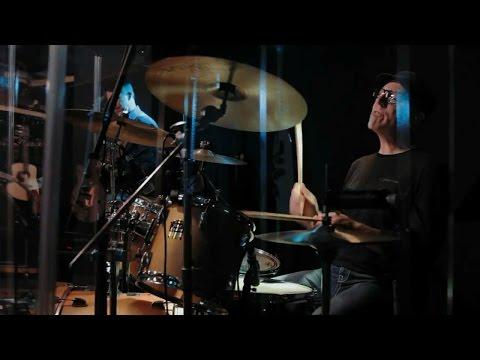 Jay Sekulow Band Foreplay:Longtime