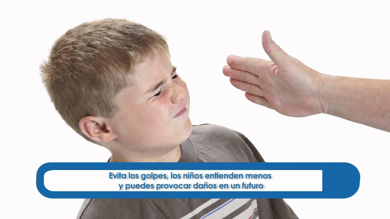 reflexiones de como educar a tu hijo