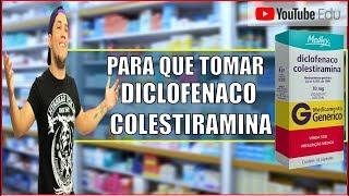 4g diclofenaco