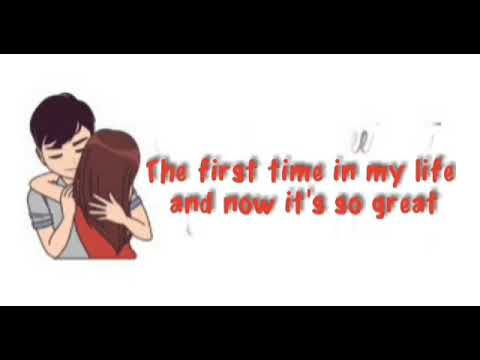 740+ Gambar Animasi Romantis Bahasa Inggris Gratis Terbaru