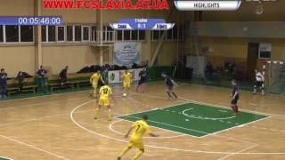 20161220 Slavia PC FULL
