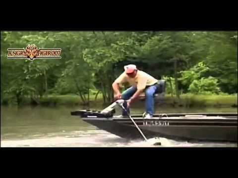 хитрости на рыбалке в ютубе