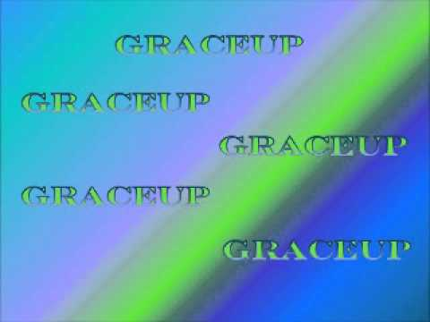 Graceup - With Apostle Sammy C Smith 04/14/2013