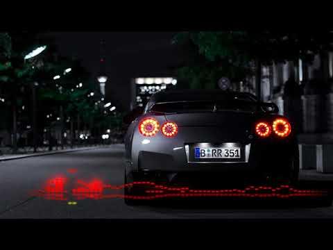 Car Mix Music/JDM Music\Brennan Savage
