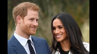 The Royal mess continues: Who will pay for Sussexes' security?