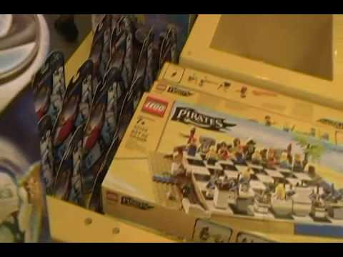 LEGO STORE AT THE CHANDLER MALL!!!!!!!PLEASE SUBSCRIBE AND PUT A ...